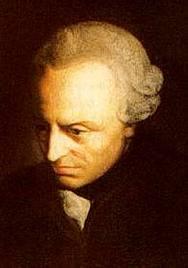 File:Kant.jpg