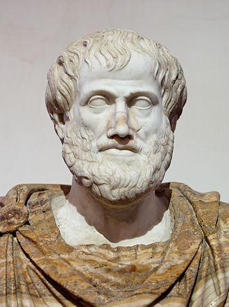 File:330px-Aristotle Altemps Inv8575.jpg
