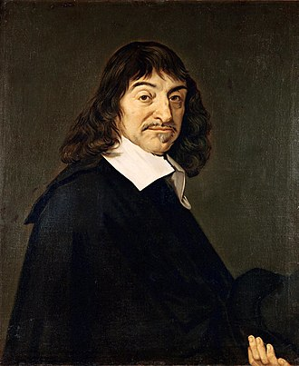 File:330px-Frans Hals - Portret van René Descartes.jpg