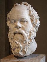450px-Socrates Louvre