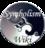 45px-Symbolism