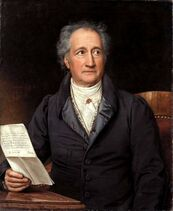 491px-Goethe (Stieler 1828)
