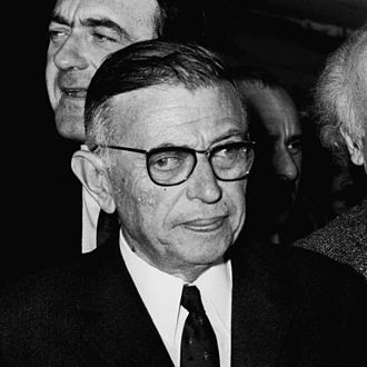 File:Sartre 1967 crop.jpg
