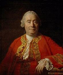 File:220px-Allan Ramsay - David Hume, 1711 - 1776. Historian and philosopher - Google Art Project.jpg