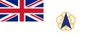 Flag of Bunga.png