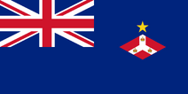 Flag of Provisional Govermnent of Phinbella