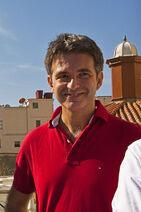 Keith Azopardi on National Day 2011
