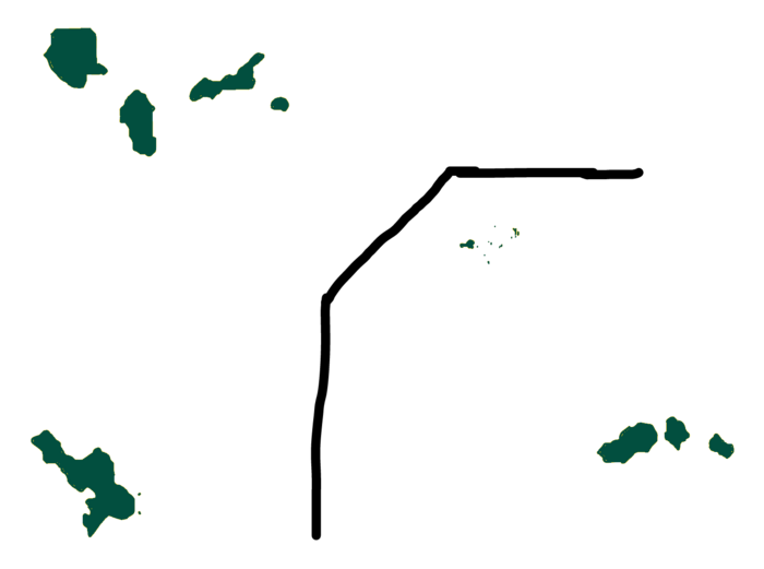 Map of Micrasian territory of Phinbella.png
