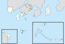 Phinbellan Micrasian Map Scheme