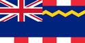 Flag of Pohon Batu.png