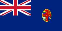 Flag of Yapreayan Autonomous Planning Areas