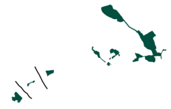 Map of Phinbella