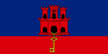 Flag of Cyberaya Special Self-Governing City
