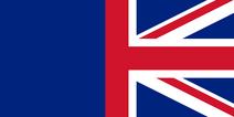 Flag of Politama