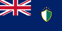 Flag of Punitama