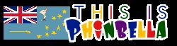 Wikia Fandom Repablik Persekutuan Phinbella