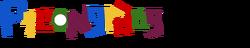 PyeongrangVision Song Contest Logo