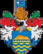 Coat of arms of Maritime Kachi Kochi.png