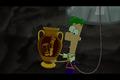 Vase-ception