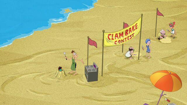 File:Doofenshmirtz at the clam bake contest.jpg