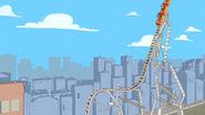 Rollercoaster163