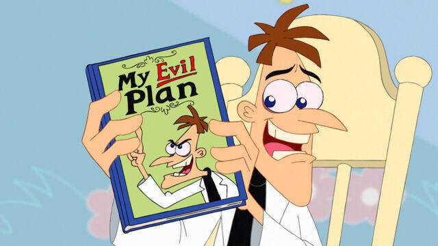 File:My Evil Plan book.jpg