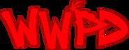 WWPD acronym