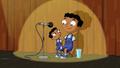 Baljeet and Lil' Jeet.png