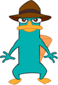 Perry 2.png