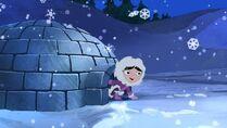 679px-Um Natal em Família Com Phineas e Ferb (Imagem 74)