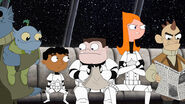 Phineas-and-Ferb-Star-Wars-post-7