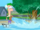 203b- ferb with hose.png