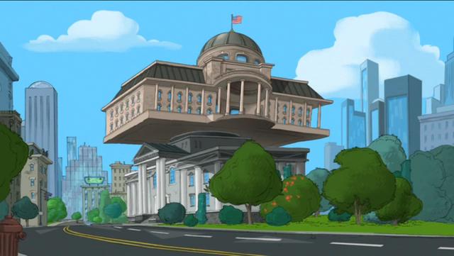 File:Doofenshmirtz Tri-Governor's Mansion.png