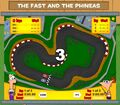 The Fast and the Phineas game start.jpg