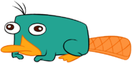 Perry3
