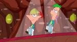 Phineas and Ferb Out to Launch 14