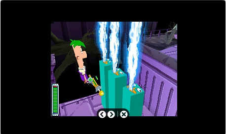 File:Across the Second Dimension DS screenshot 6.jpg