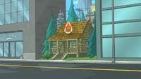 FiresideGirlsLodge