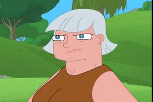 Hildegard Profile picture