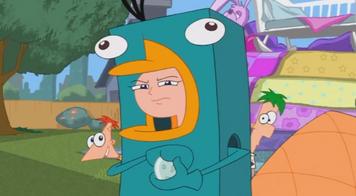 Phineas und Ferb 67