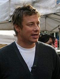 200px-Jamie Oliver retouched