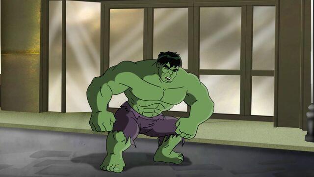 File:Hulk lost his power.jpg