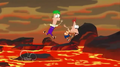 Phineas & Ferb 7