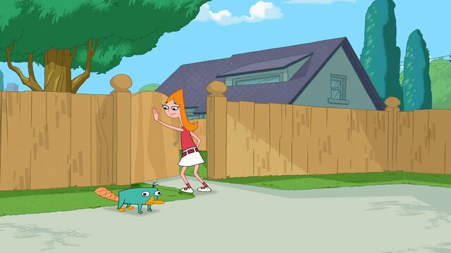 File:329a - There You Are Perry.jpg