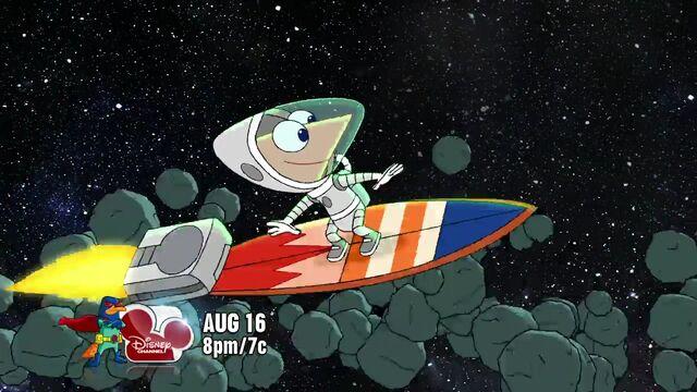 File:Surfing Asteroids.jpg