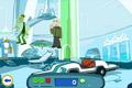 Agent P's Spy Simulation screenshot.png