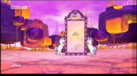 Phineas und Ferb - Wir tauchen ein in dein Gehirn