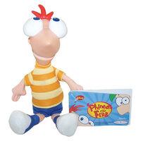 Phineas Gabble Head