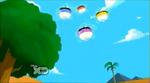 FlyingTops