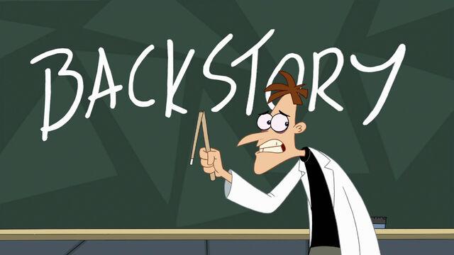 File:319b - Backstory is Important.jpg